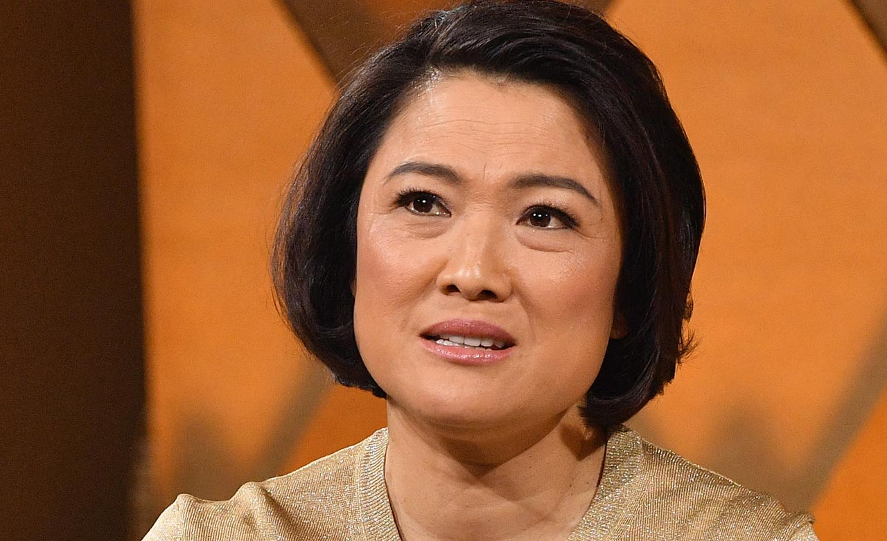 Soho China Billionaire Couple Miss Out As $3B Acquisition Talks With Blackstone Terminate
