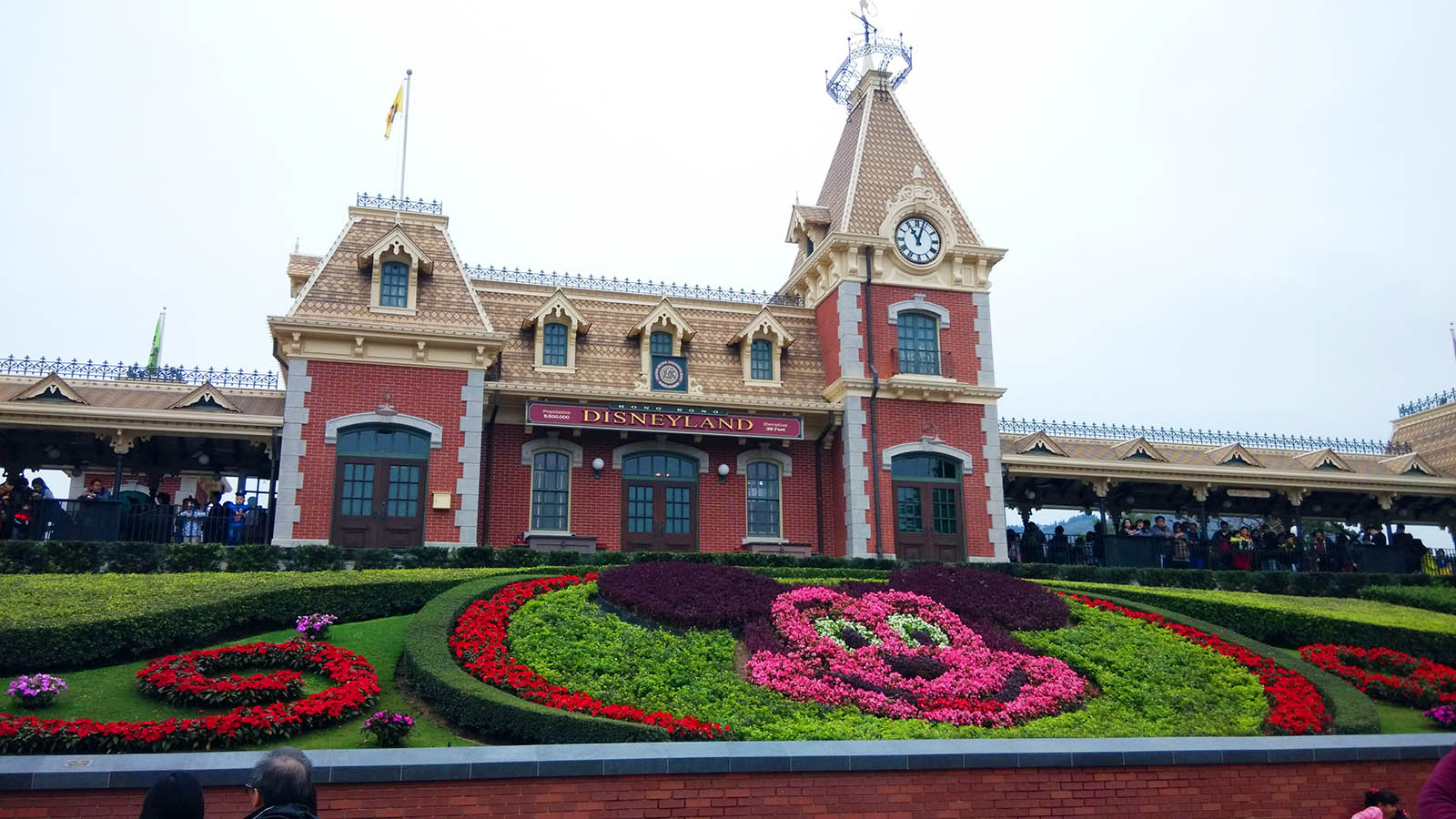 Disneyland Earnings Take A Steep Dive As It Explores Partial Reopening