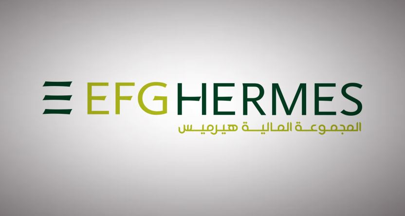 EFG  Completes Oversubscribed First Close On Egypt Education Fund With $119 Million