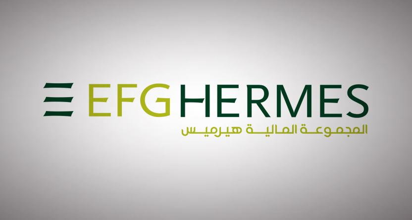 efg hermes logo