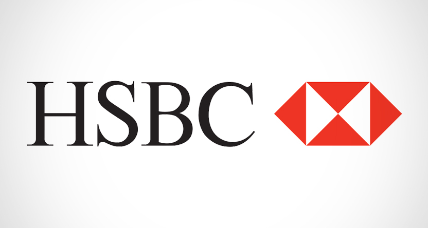 EFG and HSBC Ink $22.3 Million Deal to boost SME's Sector In Egypt
