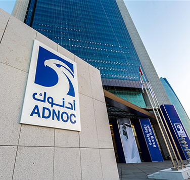 ADNOC Awards $176 Million Exploration Rights Contract To Japan's Inpex