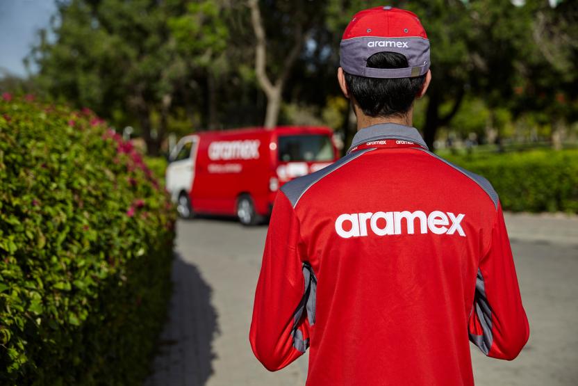 aramex 1