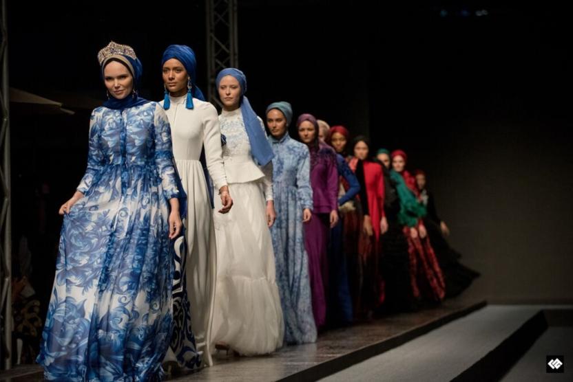 EBRD Invests In Modest Fashion E-tailer Modanisa