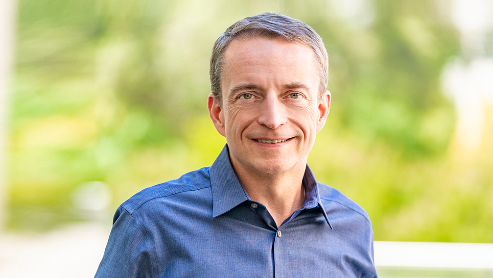 The 15-Year Odyssey Behind VMware's Ascent To Corporate Greatness