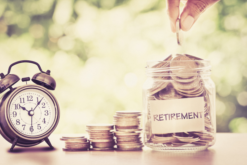 Nearly 59% Of UAE Workers Rely On Gratuity To Fund Retirement