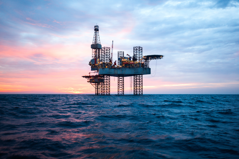 Saudi's TAQA Expands In MENA After Buying Schlumberger's Drilling Business For $415M