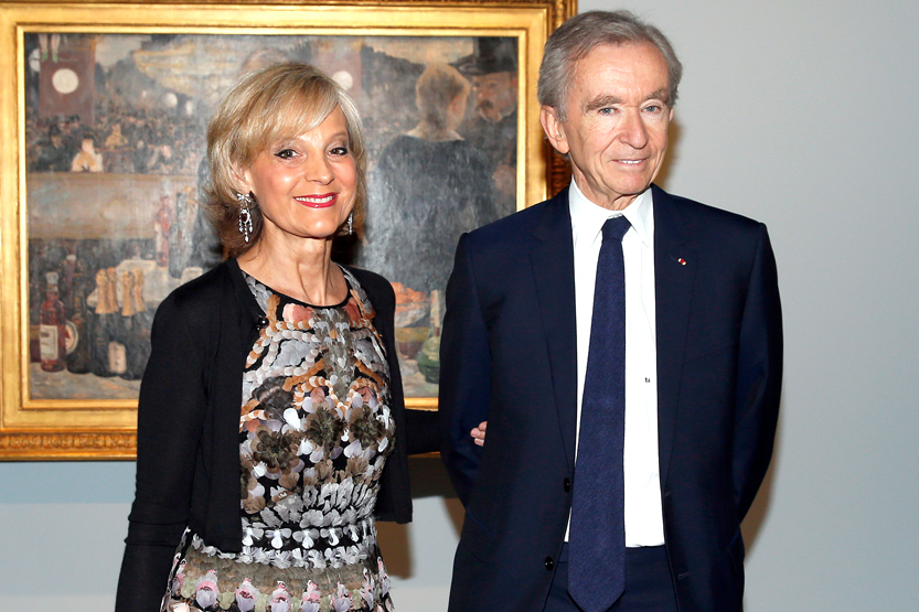 bernard arnault fortune from fashion leaderboardgiorgio armani