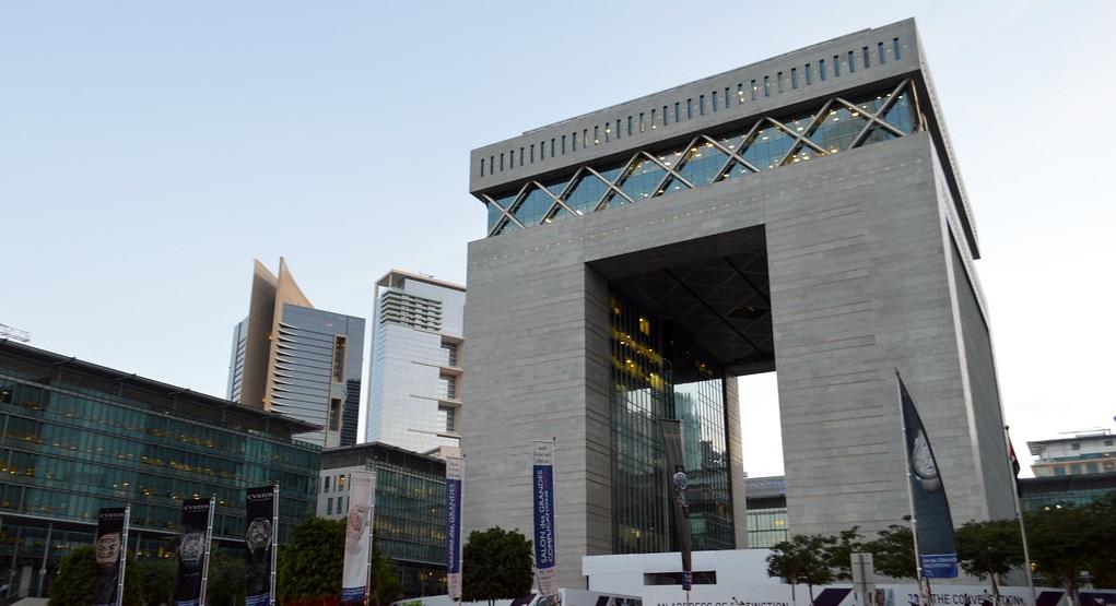 Raising Awareness Could Help Close The Skills Gap In Islamic Banking