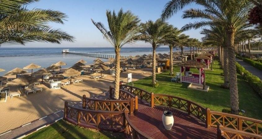 egypt beach 5