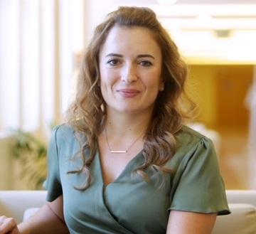 Elena Agaragimova