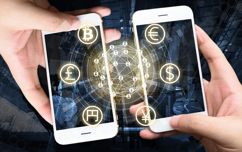 Financial Inclusion In MENA—Is Fintech The Answer?