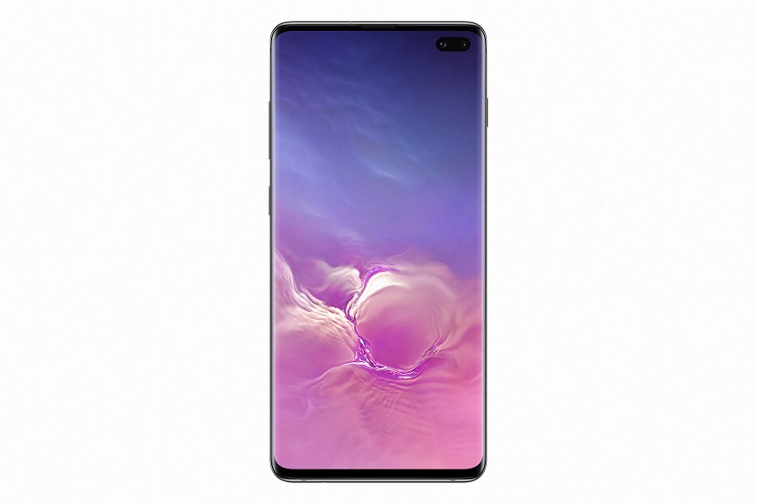 Samsung Launches Galaxy S10 Range In The UAE