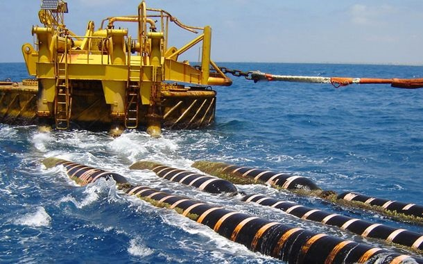 Google And Facebook To Build Subsea Cables Connecting Africa With Europe