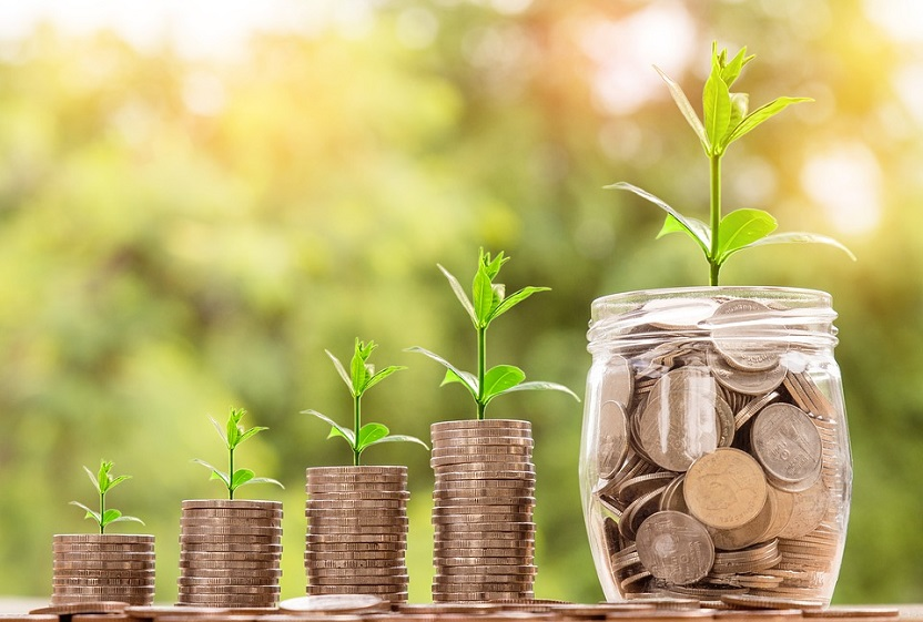 The Best Of Both Worlds: Why You Don't Have To Choose Between Revenue And Sustainability