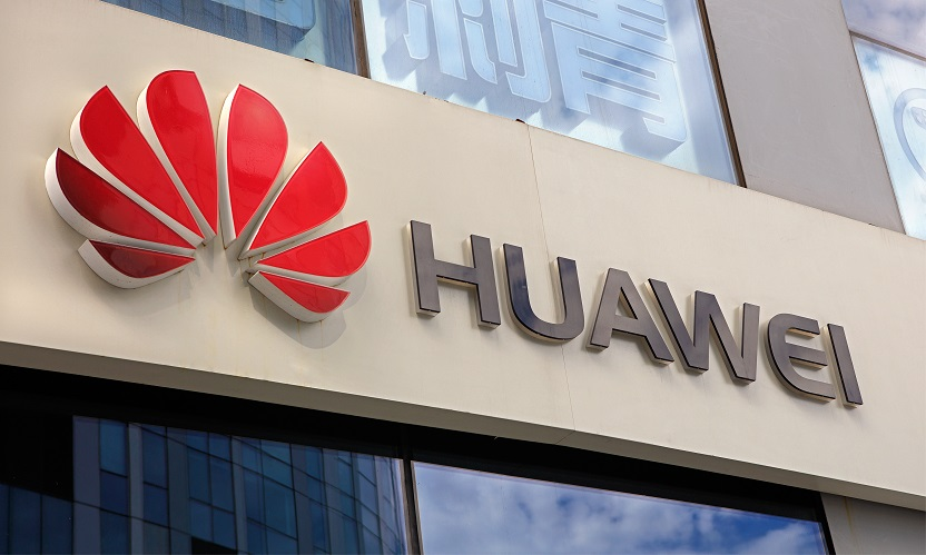 Huawei Responds To CFO's Arrest In Canada For Extradition To The U.S.