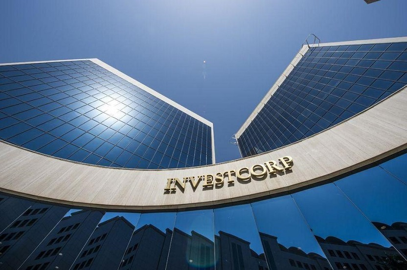 Investcorp Completes $370M US Property Deal—Its Largest In A Decade