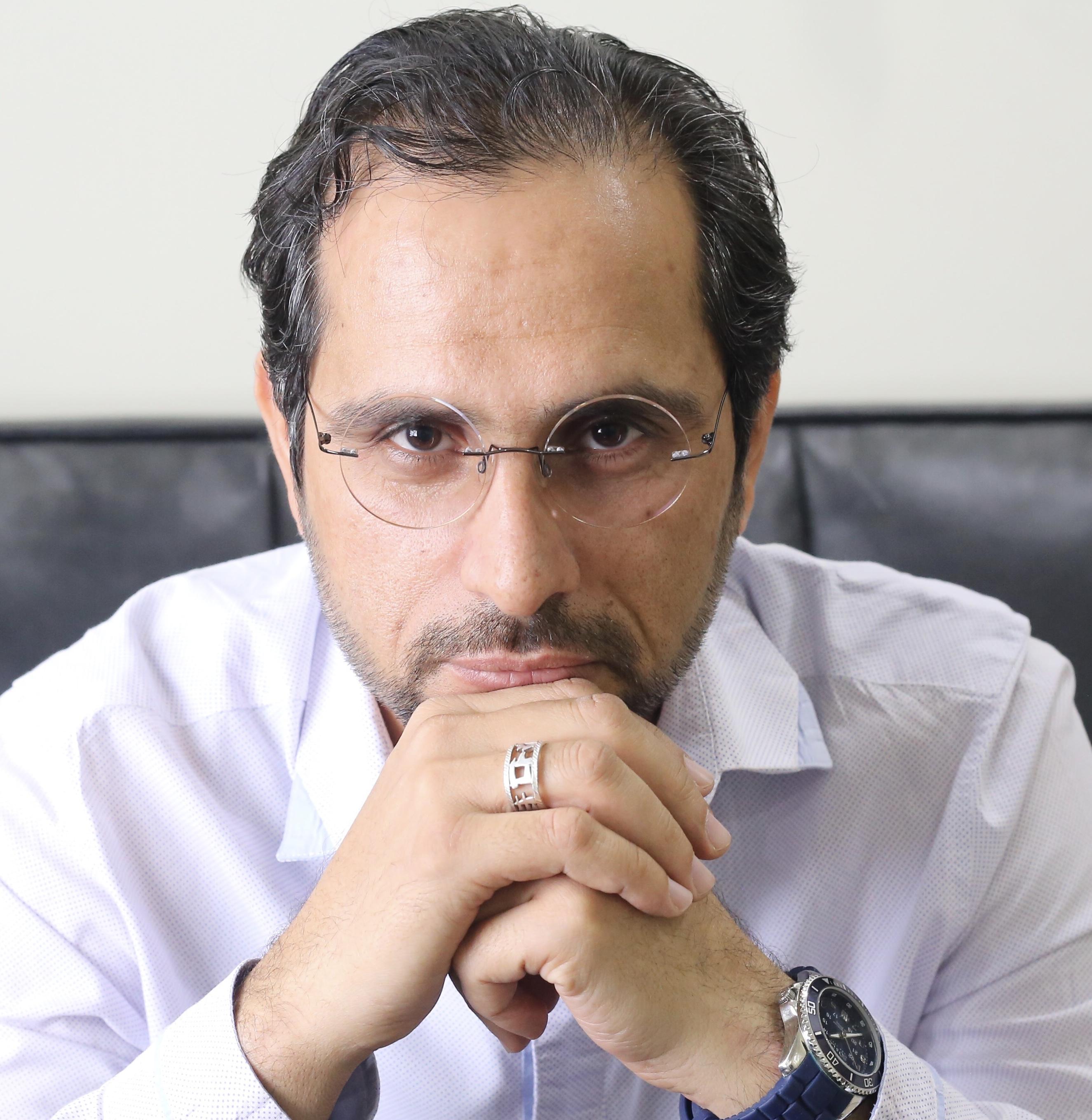 Jaafar Hamza