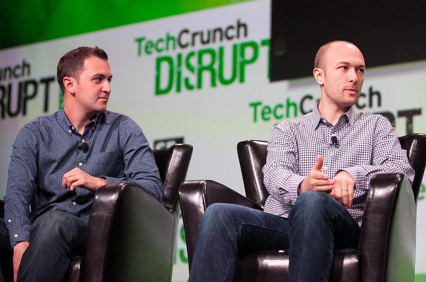 Lyft Stock Rises In Public Market Debut, But It Still Won't Make Founders Billionaires