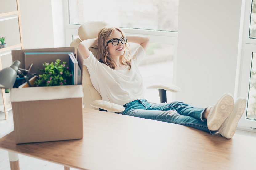 5 Tips To Stay Focused While Working From Home