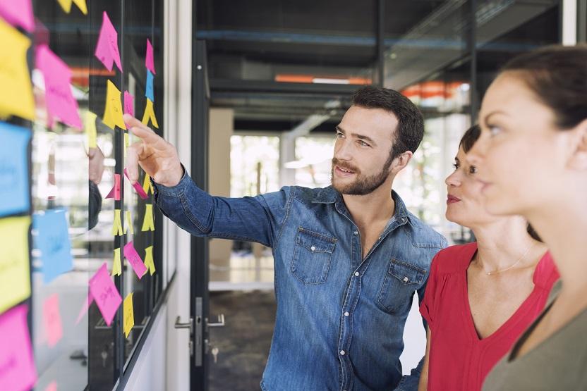 5 ممارسات عليك معرفتها قبل تأسيس مشروعك