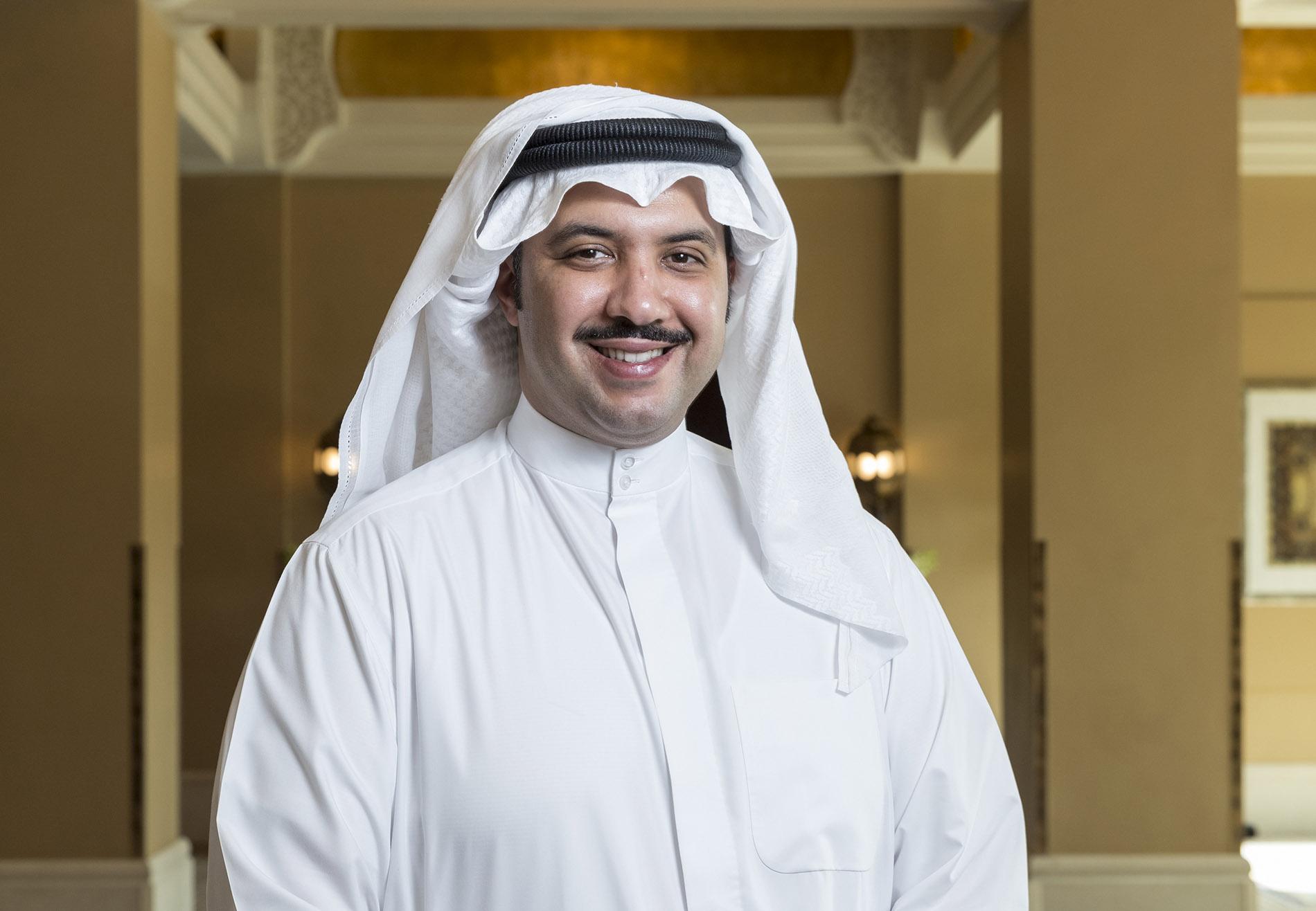 r129 sheikh mubarak a m al sabah founder chairman action hotels kuwait 8157