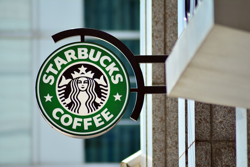Starbucks, Nordstrom And Whole Foods Now Accept Bitcoin. Just Don't Ask Them.