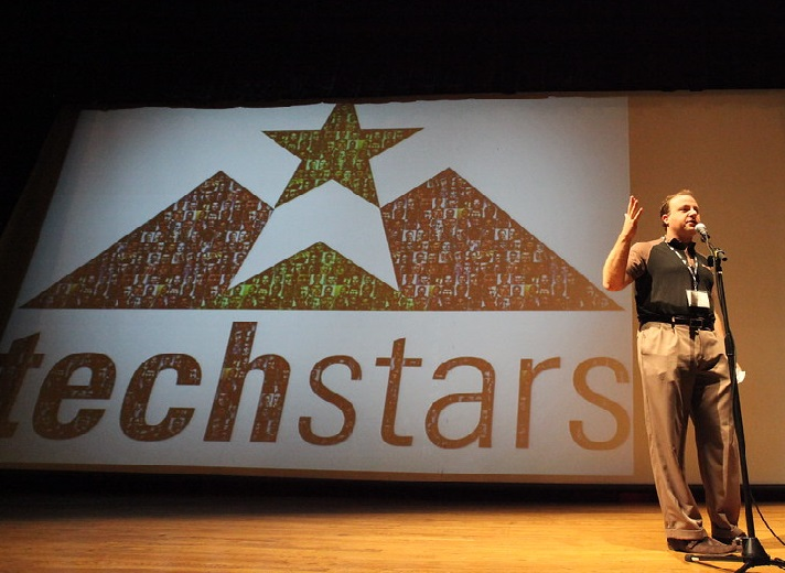 Hub71 And Techstars Launch Their First Joint Accelerator Program In Abu Dhabi