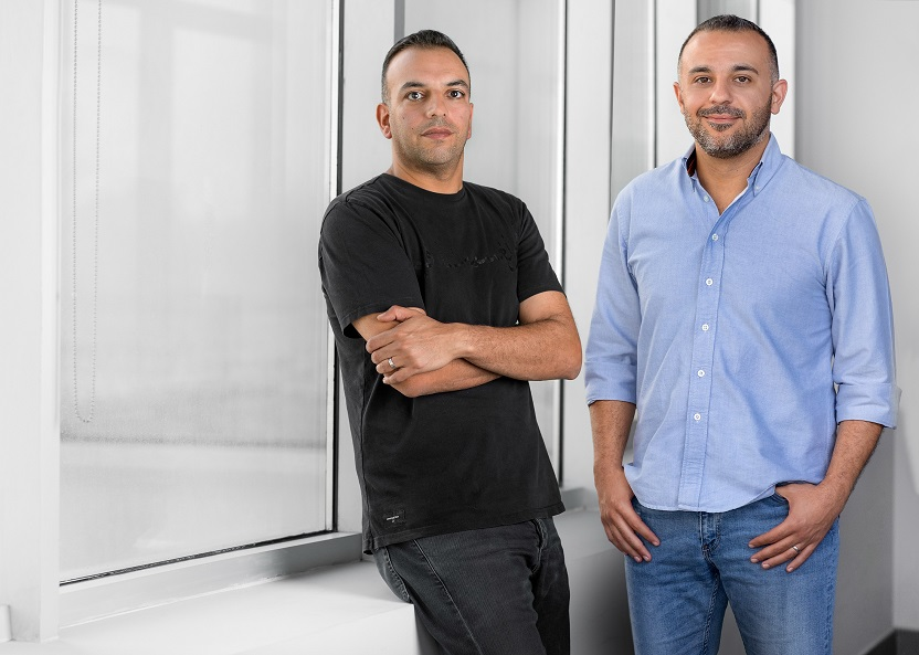 UAE's Tech App Zbooni Closes $1.1 Million In New Funding Round