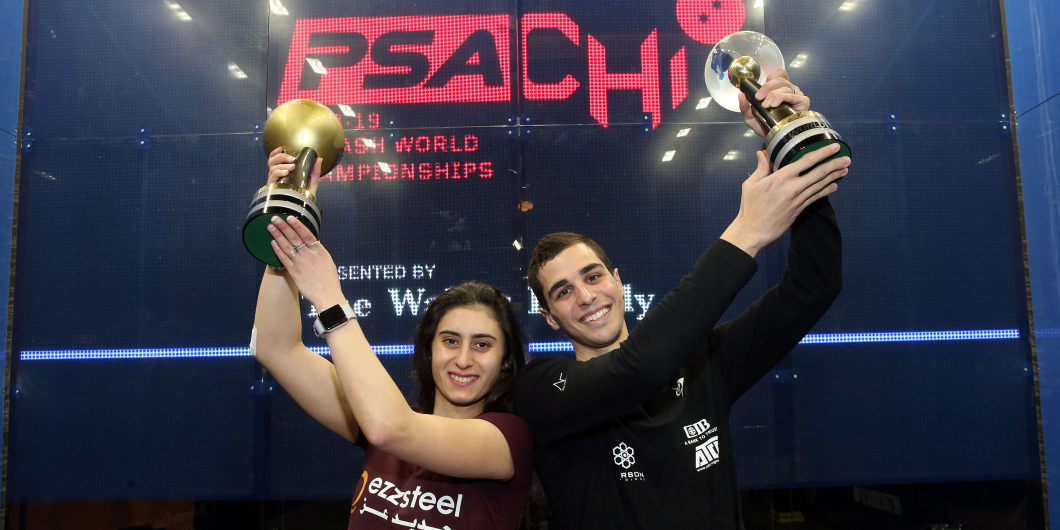 20190303054117 sherbini farag world champions copy