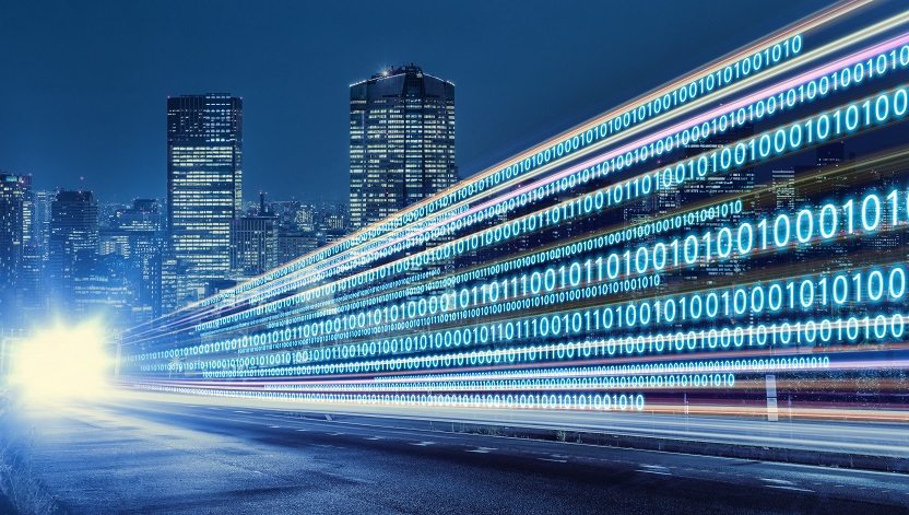 Digital Transformation To Fuel Government ICT Spending Growth, Says IDC