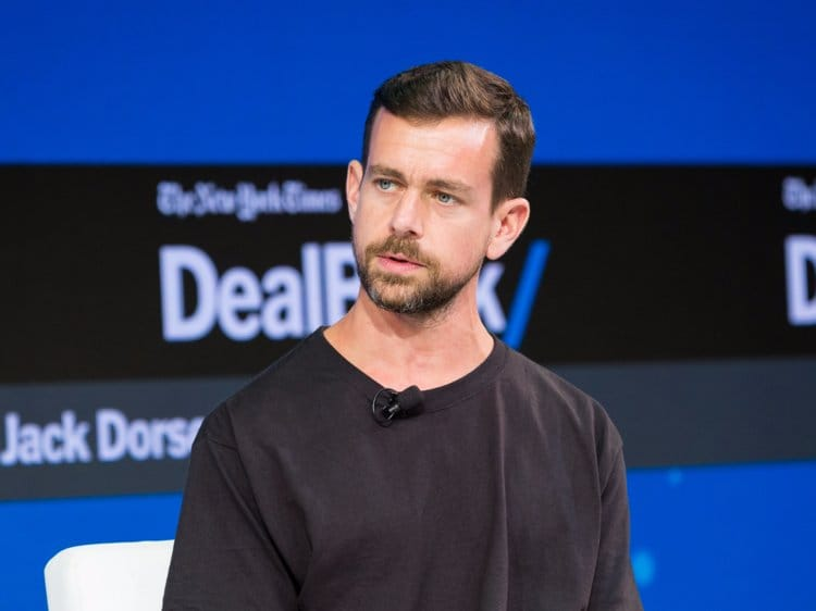 Forbes Fact-Check: Jack Dorsey Is Still A Billionaire, And No, He Did Not Give Away Most Of His Square Stake To Charity