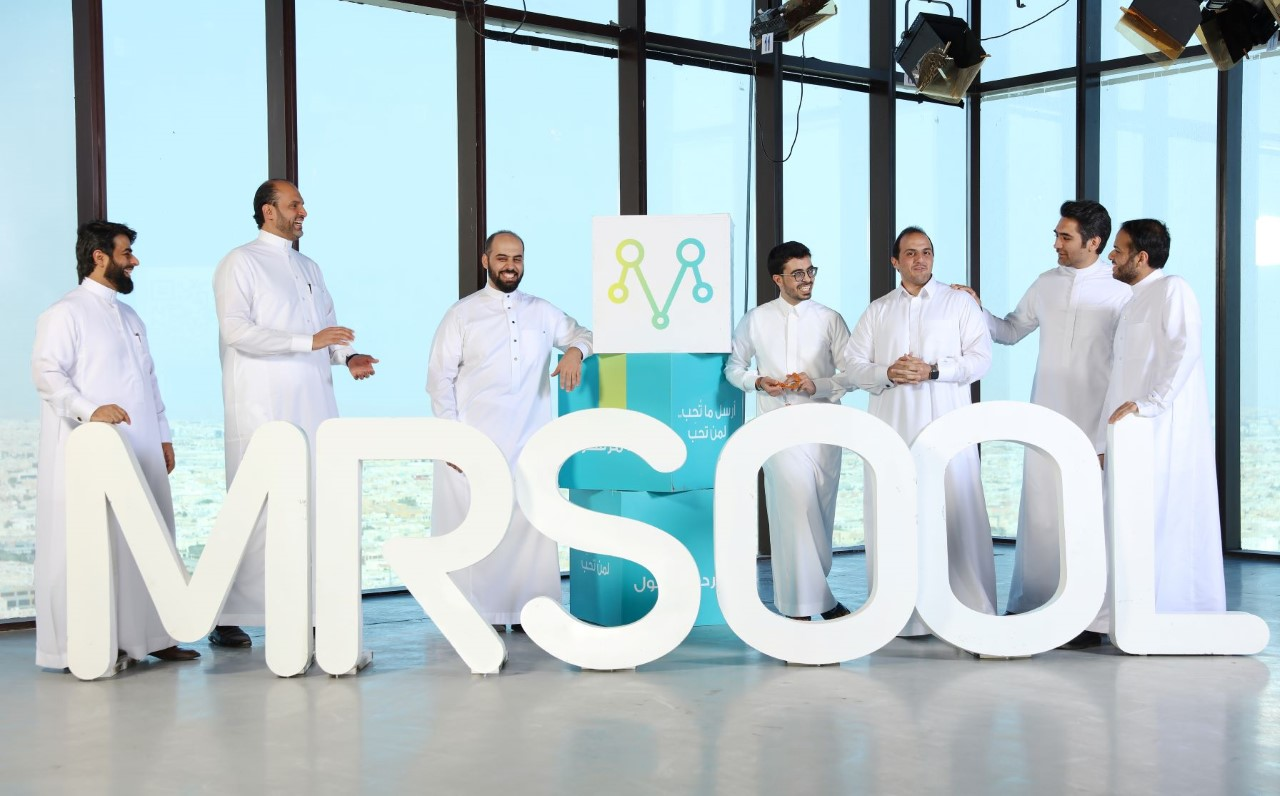 Saudi On-demand Delivery Mrsool Plans To Go Regional With First Funding Round