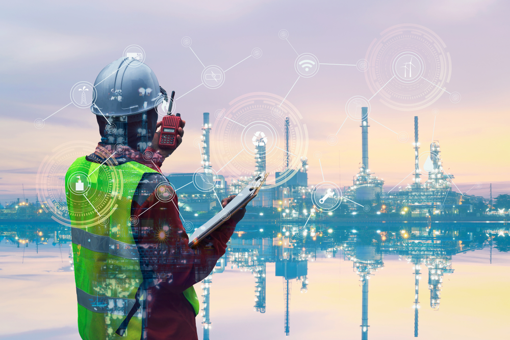 12 Mega Themes That Will Drive The Future - Forbes Middle East
