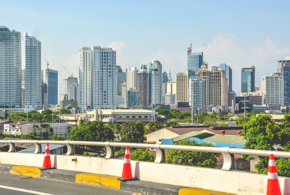 السوق الفلبينية وإمكانياتها كوجهة استثمارية رقمية واعدة