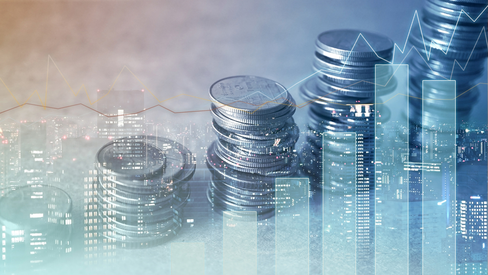 Finding The Cash in Fintech