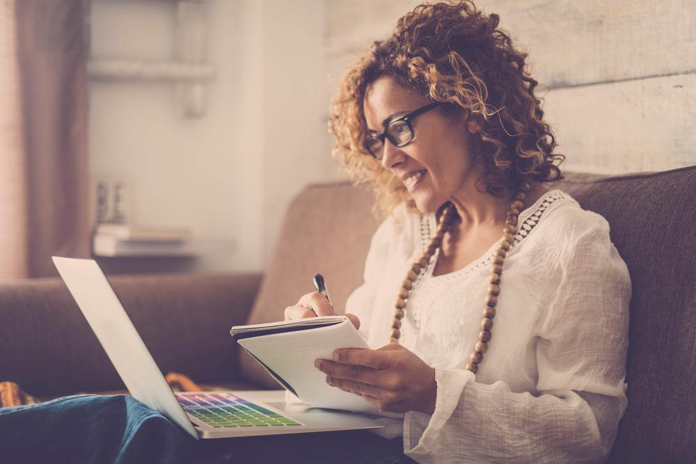 5 Ways To Work Online