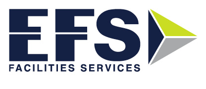 Facilities Management Partner