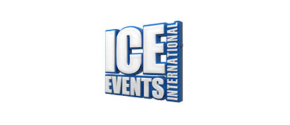 Event Management Partner