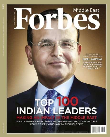 english cover forbes 172019 l