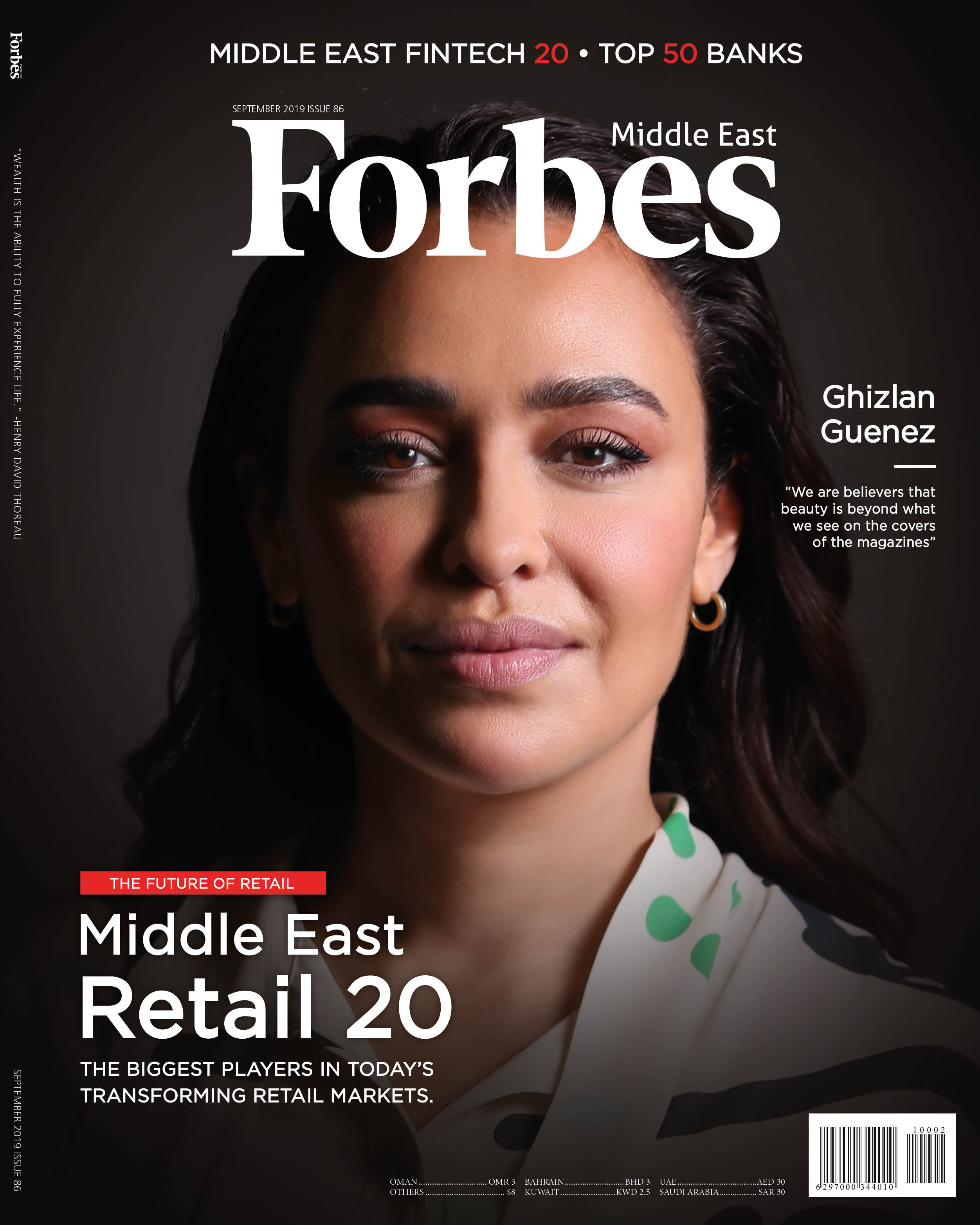 forbes english septembercover