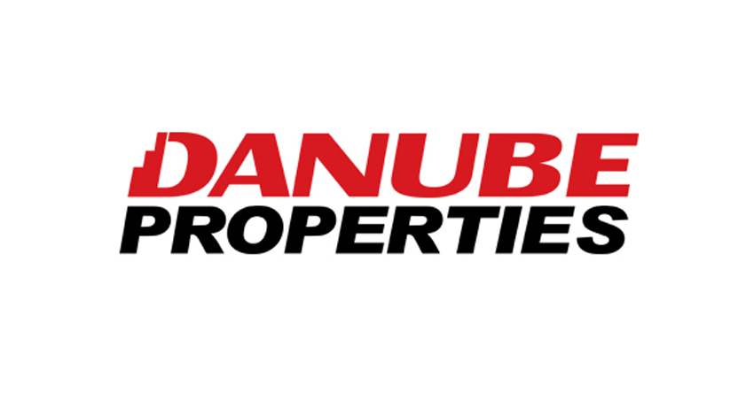 UAE- based affordable housing pioneer, Danube Properties enters South Indian market by opening office in Kochi, Kerala