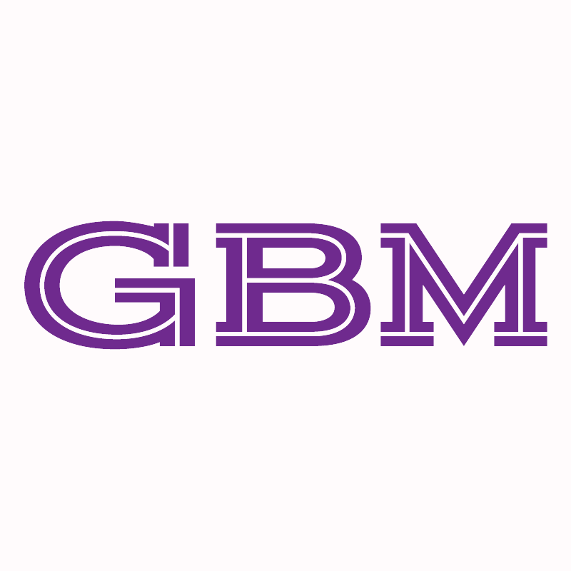 Gulf Business Machines(GBM)
