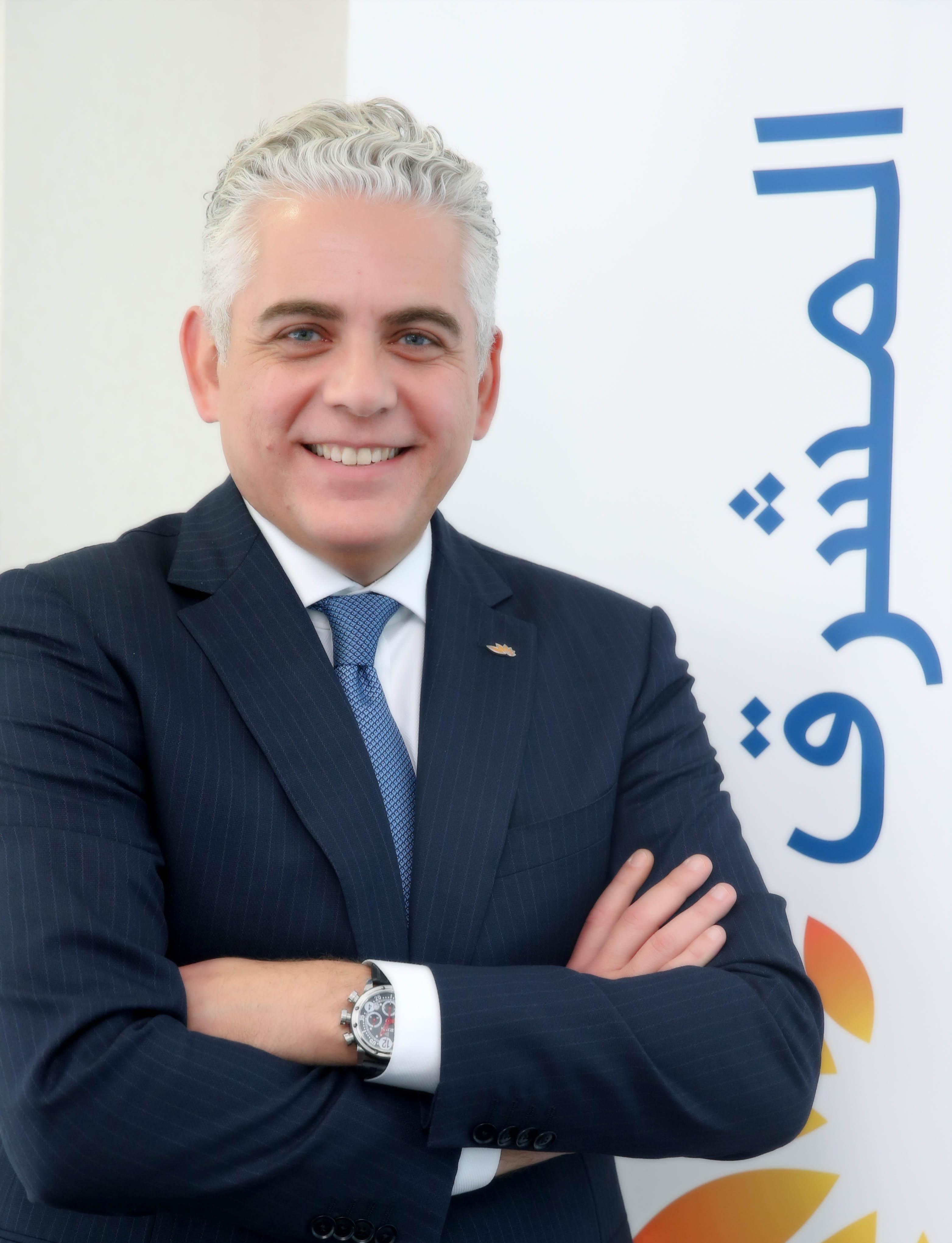 Mohammed Khader