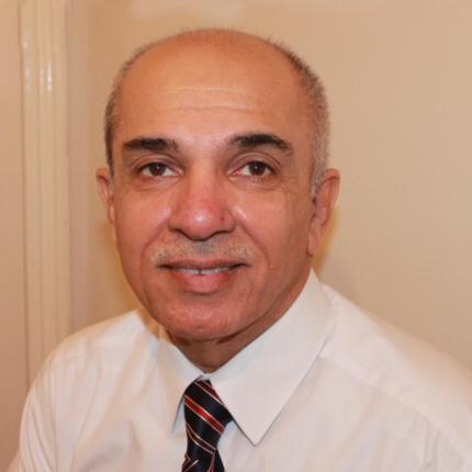 Munther Al Dawood