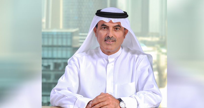 HE.Abdul Aziz Al Ghurair elected as the Chairman of the Board of Directors. Ahmed Abdelaal appointed as CEO