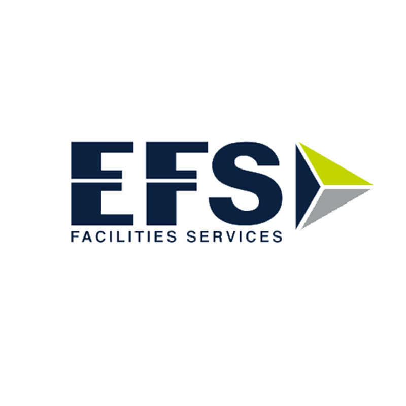 EFS Facilities Services Group