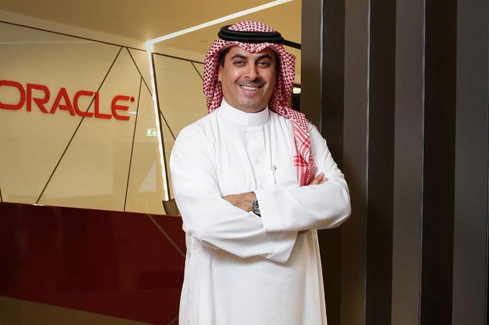 abdulrahman al thehaibancover