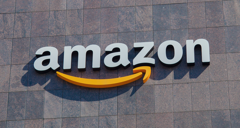 amazon 7 interesting facts about the worlds potential next 1 trillion company