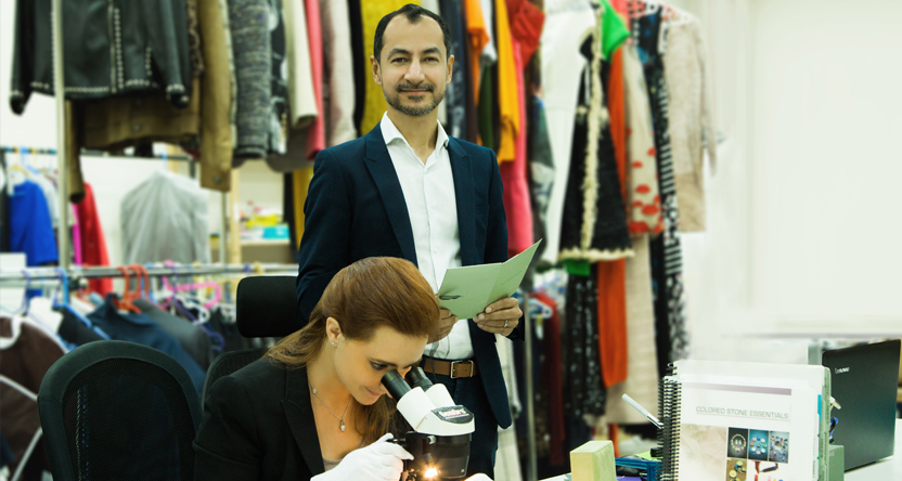 With Total Funding Of $11M, The Luxury Closet Tests Waters In Asia With New Partnership